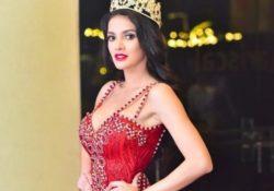 San Bartolomeo in Galdo. Tappa sannita di Miss Grand Italy International: domenica 18 agosto la finale regionale Campana.