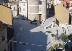 Montefalcone di Val Fortore. 16enne si suicida impiccandosi ad una trave in un capanno agricolo.