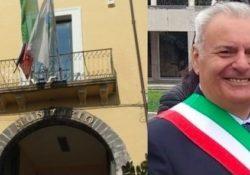 PASTORANO. Emergenza criminalità, l'opposizione incalza: il consigliere Di Gaetano chiede una seduta del Consiglio.