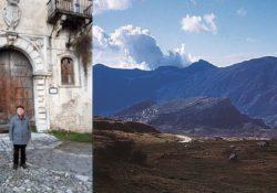 PIEDIMONTE MATESE / ALIFE / LETINO. Sannio Alifano: sanità, turismo e parco del Matese da promuovere meglio.