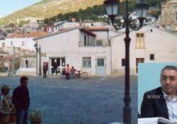"""VALLE AGRICOLA. """"Un paese ci vuole"""", 100mila euro dalla Regione Campania per incentivare il Turismo: gongola il sindaco Rocco Landi."""