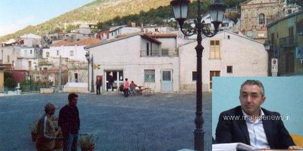 """""""Un paese ci vuole"""", 100mila euro dalla Regione Campania per incentivare il Turismo"""