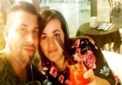 ROCCA D'EVANDRO. Ragazza morta in albergo, il pm ordina l'autopsia: la coppia voleva sposarsi il prossimo anno.