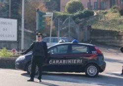 Apollosa / San Leucio del Sannio. Guida in stato di ebrezza alcolica: arrestato 41enne del posto.