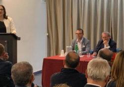 Caserta / Provincia. Navigator senza contratto in Campania, l'assemblea provinciale Pd chiede a De Luca di ascoltare le ragioni dei 471 vincitori della selezione.