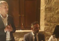 """Caserta / Provincia. Luca Romano (Direzione Regionale PD) replica al consigliere Luigi Bosco: """"Il Pd di Zingaretti valorizza i giovani, non li usa""""."""