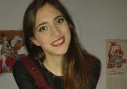 ALIFE / SANT'ANGELO D'ALIFE. La 24enne morta investita da un'auto in corsa: dopo la visita all'Istituto di medicina legale salma restituita ai familiari.