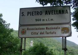 """San Pietro Avellana. Ennesimo caso di """"Stalking"""": perseguita i vicina di casa."""