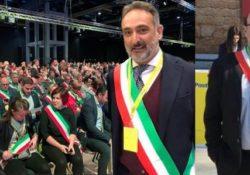 """PRATA SANNITA / SAN POTITO SANNITICO. Verso le amministrative 2020: riparte la """"Stagione dei Sindaci""""."""