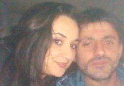 SPARANISE. Muore folgorato mentre stava cercando di effettuare lavori all'interno della sua casa: Gianluca si sarebbe dovuto sposare a breve.