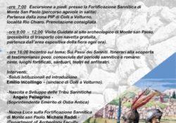 Colli a Volturno. Antica e Tradizionale fiera di San Leonardo: la tre giorni di cultura, folklore, turismo, agroalimentare e storia.