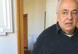 ALIFE / CASERTA. Successione alla Soprintendenza beni culturali di Caserta e Benevento: lascia Buonomo, arriva Pagano, che dal 1983 diresse l'Ufficio Scavi di Alife.