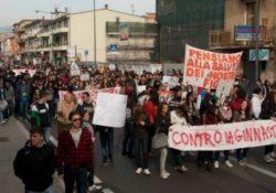 PRESENZANO / SESTO CAMPANO. Centrale Turbogas, l'intero consiglio comunale a Roma dal ministro Costa.