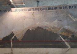 Bojano. Acqua, ecco 12,8 milioni dalla Regione Campania: avviato l'iter per una nuova intesa.