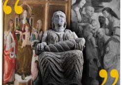 """Capua. Museo Campano ed insediamento del nuovo Cda: lo chiede le """"Piazze del Sapere""""."""