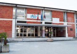 """PIEDIMONTE MATESE. Open Day alla Scuola Media """"Vitale"""": oggi pomeriggio il primo incontro con il concerto di musica."""