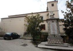 TEANO. Spacciava droga alla frazione Versano: arrestato albanese di 30 anni.