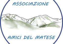 """PIEDIMONTE MATESE / PRATA SANNITA. Nasce Associazione """"Amici del Matese"""" per promuovere tradizioni artistiche e culinarie, narrativa e cultura del loco, antiche regole dell'artigianato Matesino."""