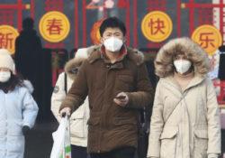Venafro. Coronavirus, preoccupazione nel Venafrano: bimba di ritorno dalla Cina invitata a restare a casa.