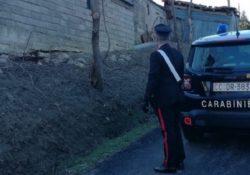 Frosolone. Concessionario di auto sulla carta, ma la sede è un condominio: scoperta dai carabinieri maxitruffa.