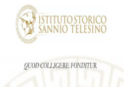 ALIFE / CERRETO SANNITA / FAICCHIO. Nasce l'Istituto Storico del Sannio Telesino: insieme tutti gli studiosi di storia locale.