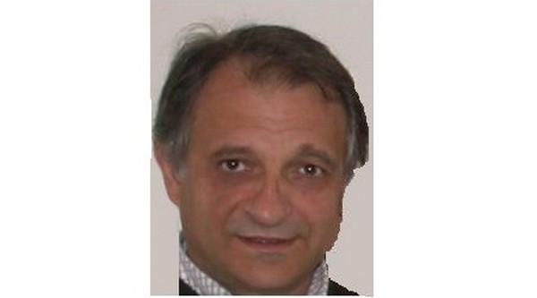 L'estetista professionale nell'evoluzione anti – aging: il seminario del dr.Michele  Renzo