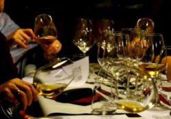 SANT'ANGELO D'ALIFE / GALLUCCIO. C.S.I Nuo(vini)ssimi: a Pane&Acqua Bistrot Wine tasting alla scoperta di 5 giovani cantine.