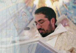 LIBERI  / GALLO MATESE. Padre Salvatore Zagaria, abbandonato… scrive a Papa Francesco.
