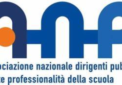 Caserta / Provincia. Coronavirus & Solidarietà: l'ANP Caserta dona tute monouso al Pronto Soccorso dell'Ospedale Sant'Anna e Sebastiano per l'emergenza.