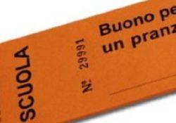 Caserta / Provincia. Un altro ente che sospende i tributi comunali: Tari, Cosap, lampade votive e rimborso del ticket della mensa scolastica.