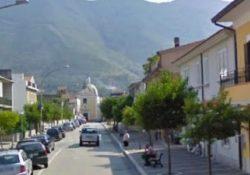 Carinola / Carano di Sessa Aurunca. Altro decesso in provincia da covid-19: è un commercialista 57enne.