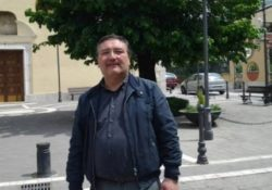 Durazzano. Il sindaco Crisci indica l'ospedale di Sant'Agata de' Goti quale punto di riferimento per le locali emergenze covid-19.