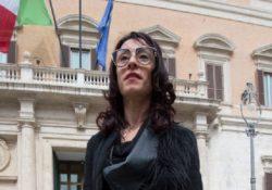 """Molise / Politica. Le misure economiche di Italia Viva illustrate dalla Occhionero: """"Il Governo e le Regioni non si dimentichino delle partite IVA""""."""
