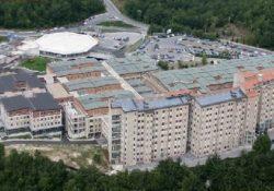 Molise / Coronavirus. Primo decesso, un 82enne rientrato dalla settimana bianca in Trentino: assunzioni per 20 anestesisti, 6 infettivologi, richiamati medici in pensione.