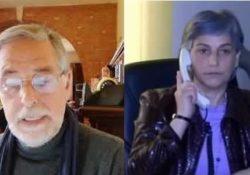 """ROCCAROMANA / ALIFE. Un ritorno """"dal suo """"aldilà"""" politico per sparlare"""": la replica del dr. Pappalardo alla prof.ssa De Simone."""