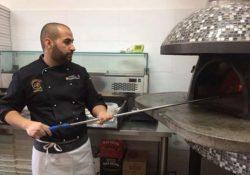 SAN POTITO SANNITICO. Il bel gesto!!! Riaccende il forno per donare un pezzo di pane alle famiglie che ne hanno più bisogno: lo farà la pizzeria Tavano.