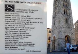 PIEDIMONTE MATESE. Il Vescovo di Roma è un Giudice più impietoso di Bonifacio VIII, che era colto ed apparteneva ai nobili Caetani, poi Gaetani a Piedimonte Matese?