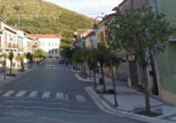 San Salvatore Telesino / Puglianello. Altro decesso per covid, un 52enne del posto ricoverato in ospedale: era un dipendente comunale.