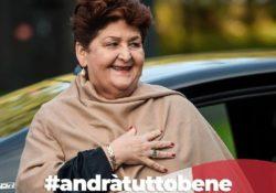 CAIAZZO. Solidarietà in campo al tempo del coronavirus: è il Ministro Bellanova ad annunciare le gesta di Franco Pepe.