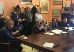 Pozzilli. Unilever, la conferenza al Ministero: obiettivo valorizzare lo stabilimento.