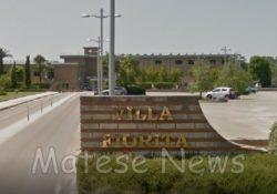 Capua. Covid-19, Villa Fiorita sospende i ricoveri e mette a disposizione di Regione Campania ed Asl i propri posti letto per decongetionare gli ospedali pubblici.
