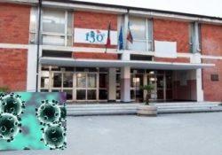 PIEDIMONTE MATESE. Il Covid-19 stimola la crescita del digitale a scuola nonchè nuova economia.