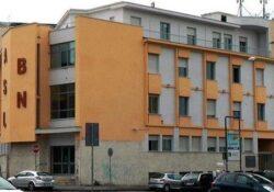 Telese Terme / San Salvatore Telesino. Sannio finalmente covid free, l'annuncio dall'Asl: nessun contagio nei 78 Comuni del territorio.