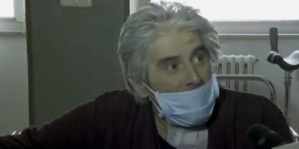 """La buona Sanità. Da Bergamo guariti al Cardarelli: """"Mi trovavo nel mondo dei morti e sono rinato"""""""