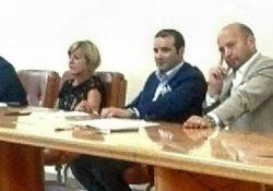 """ALVIGNANO. Il gruppo di minoranza """"Direzione Alvignano"""" chiede la riduzione della TARI (spazzatura) e l'annullamento di tutti i tributi comunali per l'intero anno 2020."""