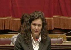 """PIETRAVAIRANO / ROMA. Morte agente scelto di polizia, Pasquale Apicella: l'on. Del Sesto interroga il Ministro dell'Interno su """"quali misure urgenti ritenga opportuno adottare""""."""