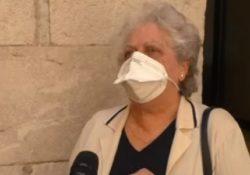 """Telese Terme / Benevento. I ristoratori sanniti consegnano le chiavi dei loro esercizi al sindaco Mastella: """"in queste condizioni non si può andare avanti"""". IL VIDEO."""