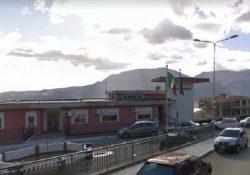 San Lorenzo Maggiore. Nuovo caso covid in paese: lo comunica il sindaco Iannotti.
