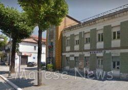 Telese Terme / San Salvatore Telesino. Il primo covid + nella città termale: ora i positivi nel Sannio sono 114.