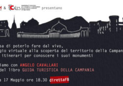 CALVI RISORTA. Guida turistica della Campania: viaggio virtuale tra le bellezze della nostra regione con l'autore Cavallari.